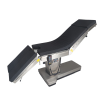 Mesin X-ray Otorhinolaryngology Surgical Ot Table