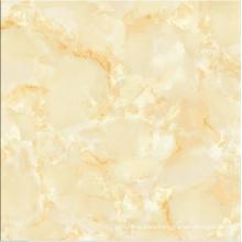 Porcelain Vitrified Restore Full Polished Glazed Tiles for Home Inteorior