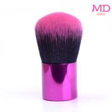 Soft Synthetic Hair Kabuki Face Brush (TOOL-108)