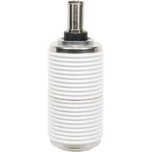 TD368Y Vacuum Interrupter