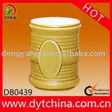 Керамическая чашка чая (хорошего качества)