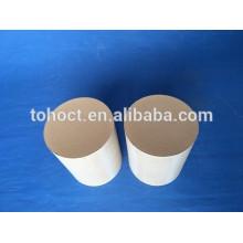 Сажевого фильтра керамические соты