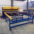China hasco bag machine manufacturer line
