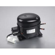 Kyl kompressor, R134a