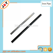 cast iron pipe in 3 and 6 inch