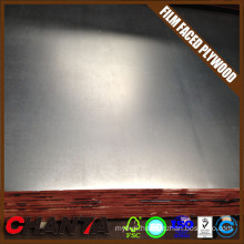 Multifunctional film faced plywood with low price