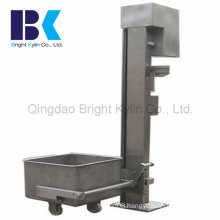 Suitable for Meat Products Factory Windlass