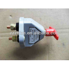 Great Quality Yutong bus parts Power Switch JK451