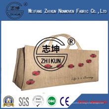 Spunbond Non Woven Stoff für Geschenk Tasche