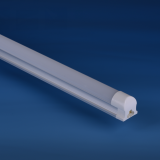 High brightness cooler door t8 led tube 1200mm 22w integrated