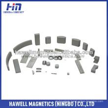 micro magnet