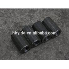 Acoplador de barras de acero superventas
