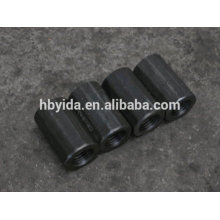 Hebei Yida hot-sale New Type Construction steel Rebar Couplers