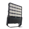 50w 100w 150w 200w Outdoor IP65 flood light