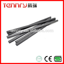China Supplier High Quality Carbon Graphite Bars