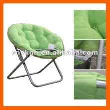 Foldable moon chair VLA-8009