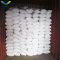 Persulfato de amónio 98,5% (APS) CAS 7727-54-0