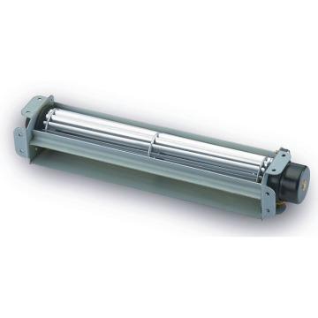 25mm Durchmesser DC Cross Flow Lüfter
