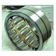 Carburizing Steel P0, P6 Cross Roller Bearing 23240-2CS5k/Vt143 23240 Cck/W3