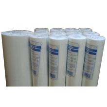 Cartucho de filtro soplado fundido (VP)