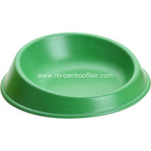 Bevel pet bowl cat bowl