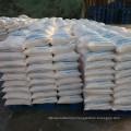 п-фенилендиамин высокой чистоты 99% CAS 106-50-3