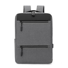 Waterproof Men Business sports Computer Backpack bag