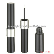 Injection Black Gel Eyeliner Liquid Bottle