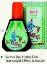 Herbal Dew