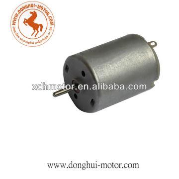 high speed 6v dc mini motor, electric toy motor