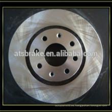 96539660 piezas de automóviles, rotor de freno, disco de freno