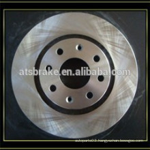 96539660 auto parts, brake rotor, brake disc