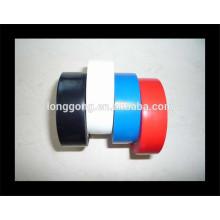CINTA PVC ( TAPE)