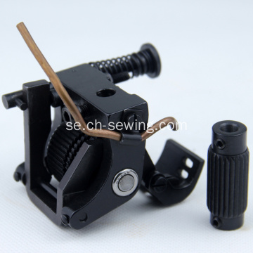 9A-50Ab PRESSER FOOT MONTERING HEAVY DUTY FABRIC