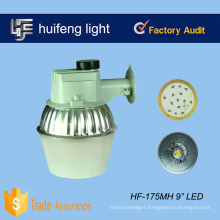 20w led street light/led security light