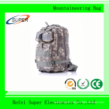 Level III Tactical Military Backpack Camping Hiking Bag