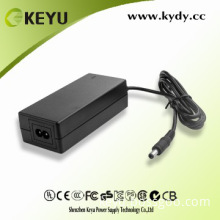 Made in Shenzhen 110V ac dc desktop 28V power adapter for 28v battery