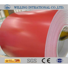 2014 pre-painted colour steel coil