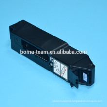 For Ricoh Spare parts GC21 Maintenance tank For Ricoh GX3000