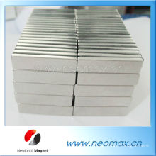 Large Rectangular Magnets For Sale