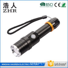 2017 hot sale Led Mini Torch flashlight medical inspection Mini Led Pen Flashlight with Pen Clip