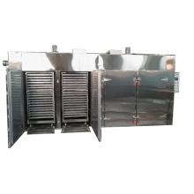 Large capacity industrial beef jerky dehydrator