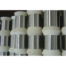 S0269 Stainless Steel Wire (Very Useful)