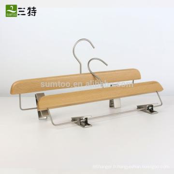 SUMTOO-9803 pince pour cintres
