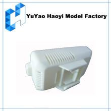 3D 모델 인쇄 서비스, ABS 인쇄
