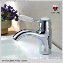 wash basin tap models