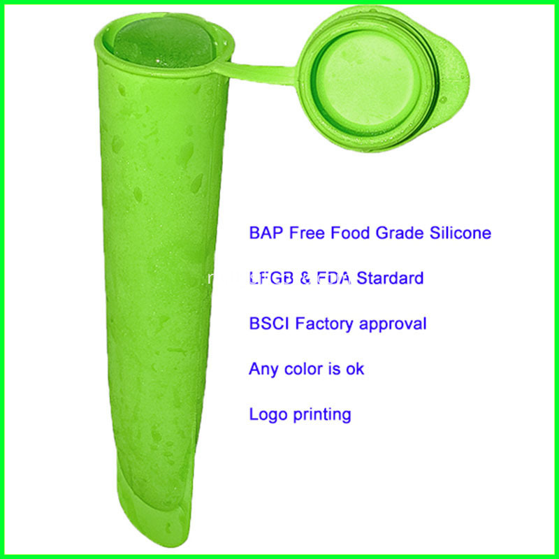 silicone-ice-mold-10