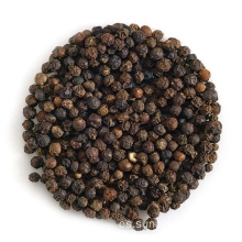Especias Pure Natural Black Pepper