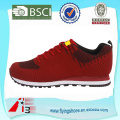 new look men and women sport shoes adult