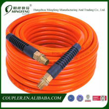Best selling professional high quality pvc plastic pipes